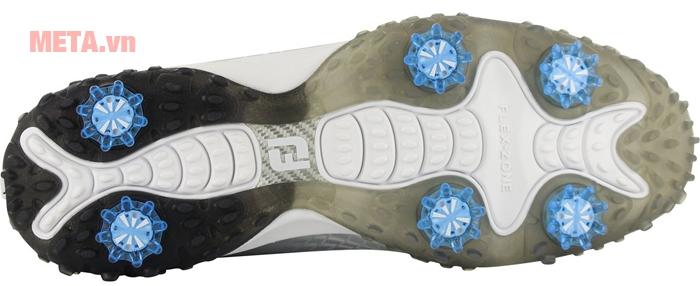 Đế giày chuyên dụng cho những hoạt động dưới sân cỏ