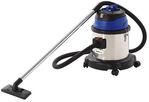 Hình ảnh máy hút bụi nước công nghiệp HiClean HC 20/US
