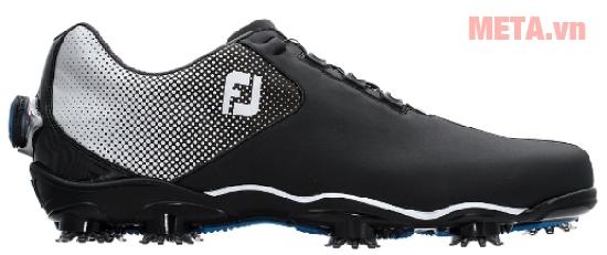 Hình ảnh giày golf nam Footjoy DNA Helix BOA 53327