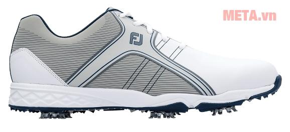 Hình ảnh giày golf nam Footjoy Energize Style 2 #58132