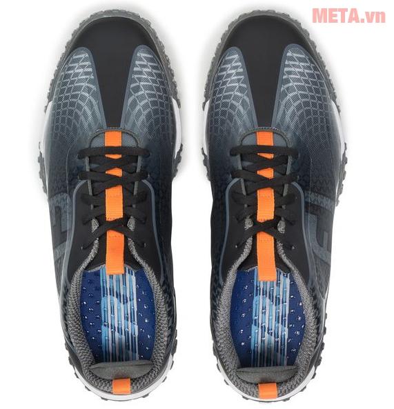 Hình ảnh giày golf nam Footjoy FreeStyle 2.0 57347