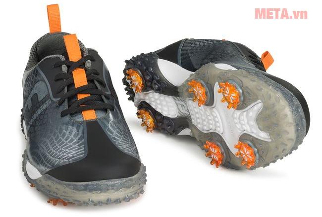 Giày golf nam Footjoy FreeStyle 2.0 57347 bao gồm các loại size 6.0, 6.5, 7.0, 7.5, 8.0, 8.5 (tiêu chuẩn US)