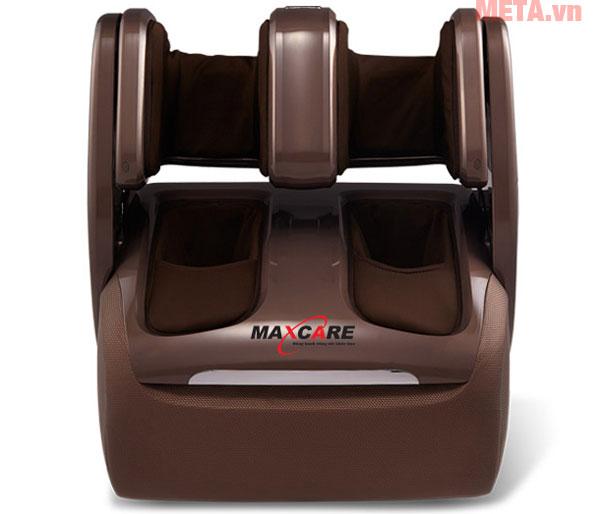 Hình ảnh máy massage chân thông minh Max-646 Plus