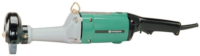 Hình ảnh máy mài thẳng Hitachi GP13