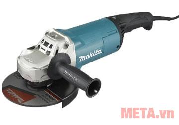 Máy mài góc 2200W Makita GA7060