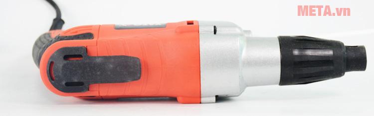 Máy vặn vít dùng điện Yato YT-82070 có thiết kế chắc chắn
