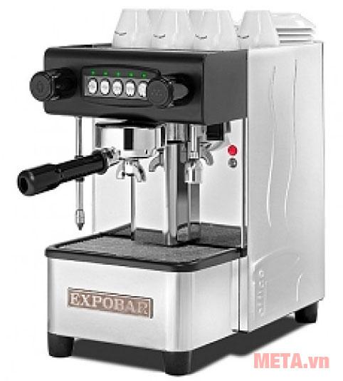 Máy pha cà phê Expobar Office Control 1GR