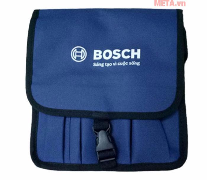 Hình ảnh túi đeo Bosch