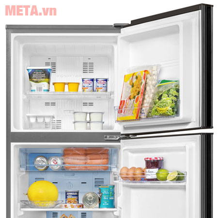 Tủ lạnh có công nghệ Inverter