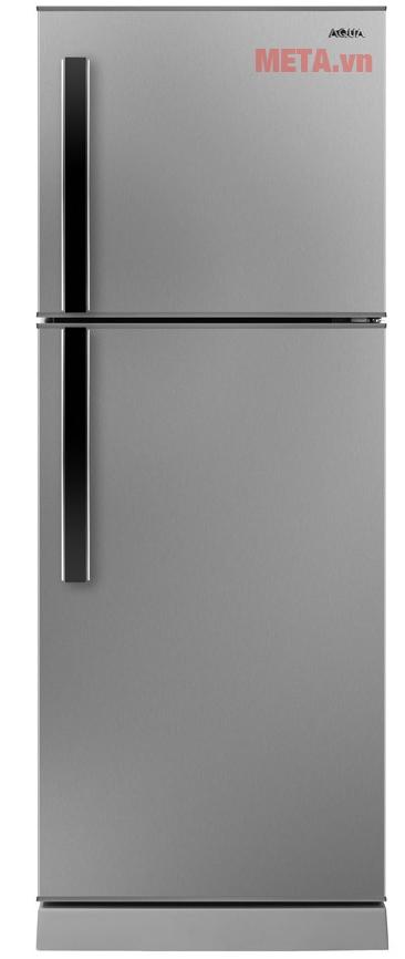Tủ lạnh khử mùi