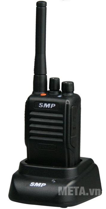 Motorola SMP-418