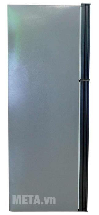 Chất liệu tủ lạnh
