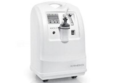 áy tạo oxy 5 lít/phút Kaneko Ksoc-5