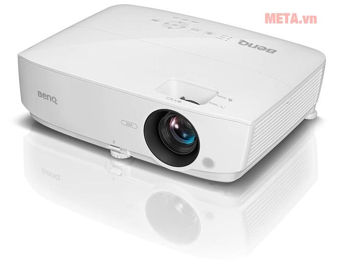 Hình ảnh máy chiếu BenQ MX532