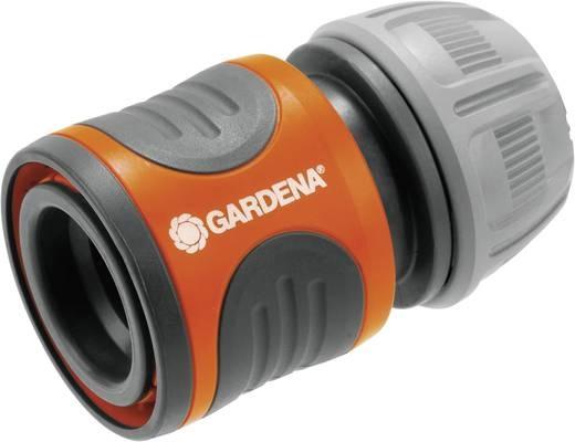 Hình ảnh cút nối thường Gardena 1/2'' (13mm) 18215-50