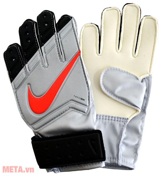 Găng tay Nike GS0282-060