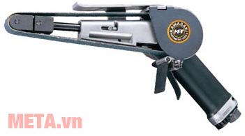 Máy chà Kawasaki KPT-520