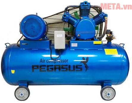 Pegasus TM-W-2.0 / 12.5