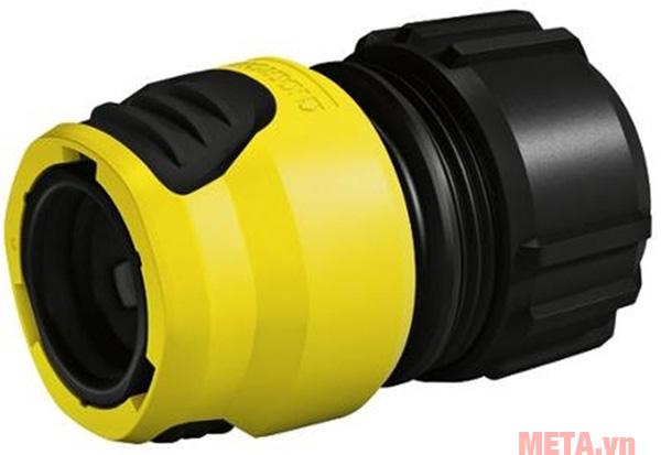 Khớp nối ống dẫn nước Karcher 2.645-194.0 dùng cho máy rửa xe Karcher