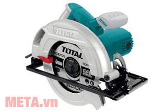 Total TS1222356