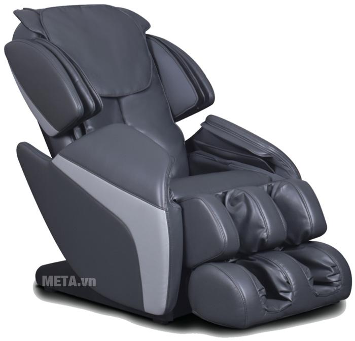 Ghế massage Maxcare Max-616 Plus