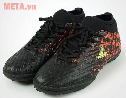 Giày đá bóng Mitre 170501 màu cam