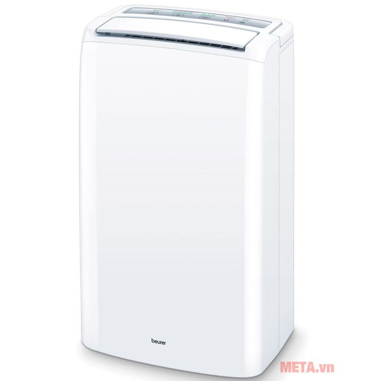 Máy hút ẩm Beurer LE30 giúp hút ẩm không khí