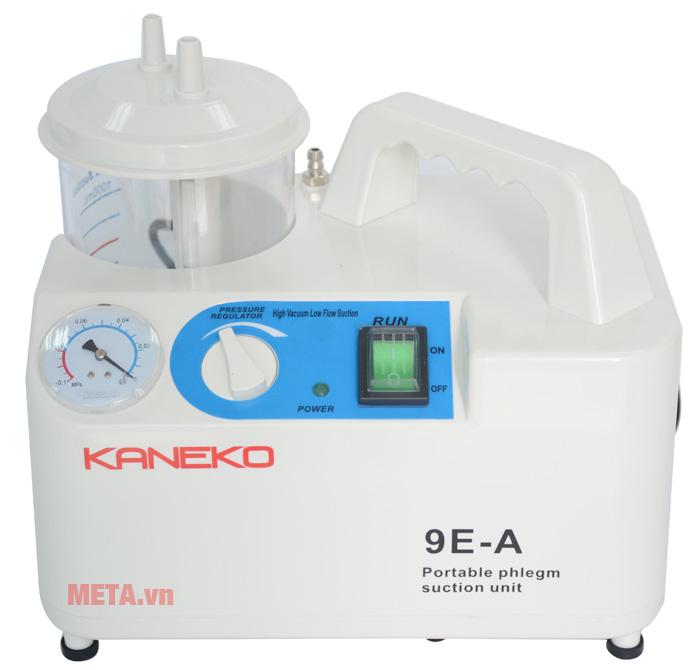 Kaneko 9E-A