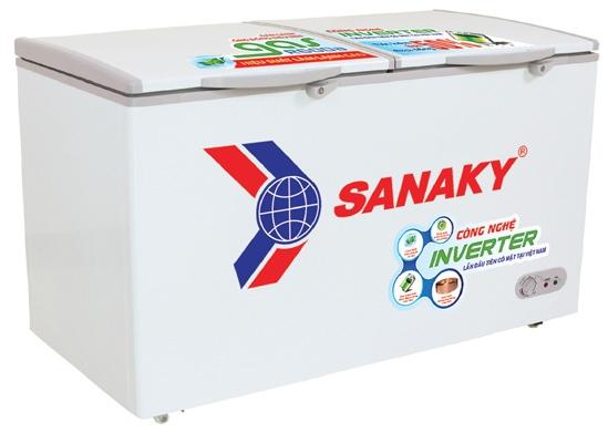 Sanaky VH-2299A3