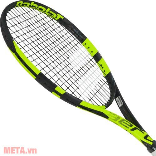 Vợt tennis 100 sq.inch