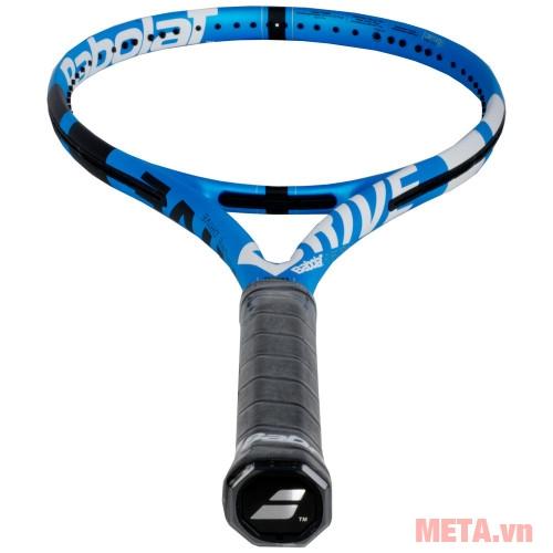 Vợt tennis