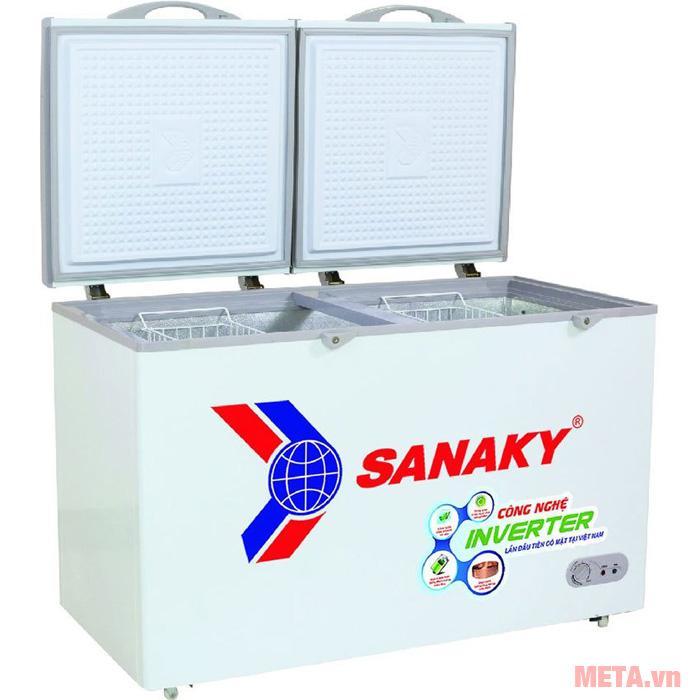 Sanaky VH-3699A3
