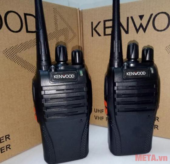 Bộ đàm Kenwood TK 2178