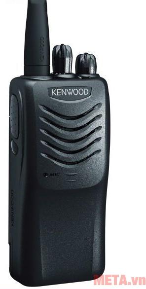 Kenwood TK-P701