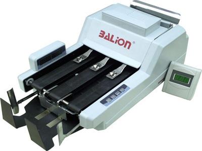 Balion NH-3110