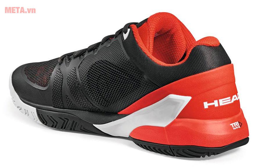 Giày chơi tennis nam