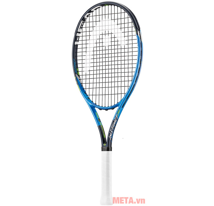Head GRAPHENE TOUCH INSTINCT JR 233427