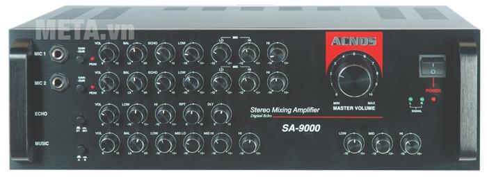 Acnos SA-9000