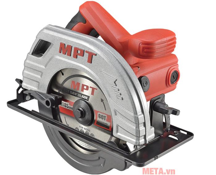 7″ MPT- MCS1803