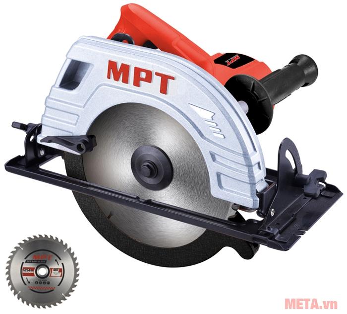 MPT MCS2303