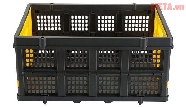 Giỏ đựng hàng SXWTD-FT505 chứa 25kg