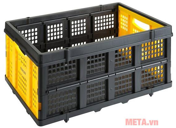 Hình ảnh thùng đựng hàng Stanley SXWTD-FT505