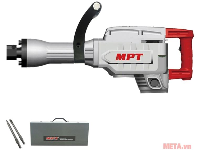 MPT MDB65