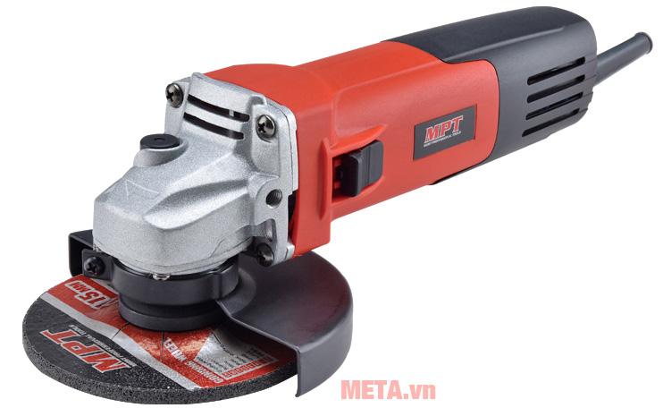 Hình ảnh máy mài MPT - MAG8003