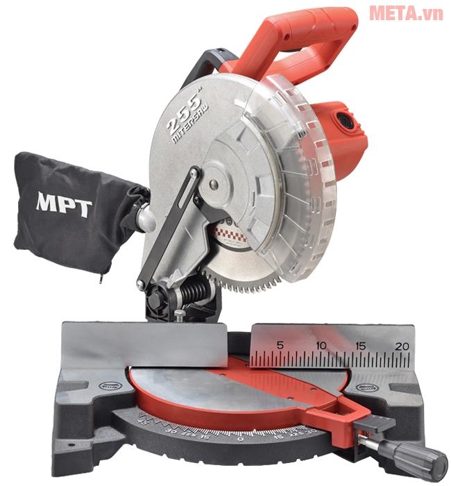 MPT MmS2503