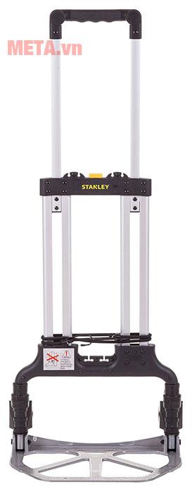Xe đẩy hàng 2 bánh Stanley SXWTC-FT502