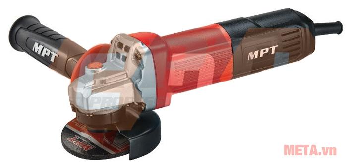 MPT MAG7007