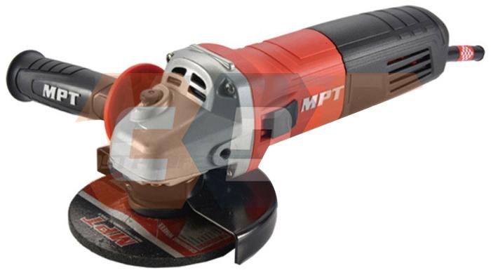 MPT MAG8006