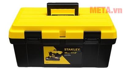 Hình ảnh thùng đồ nghề 17,5 inch STST73691