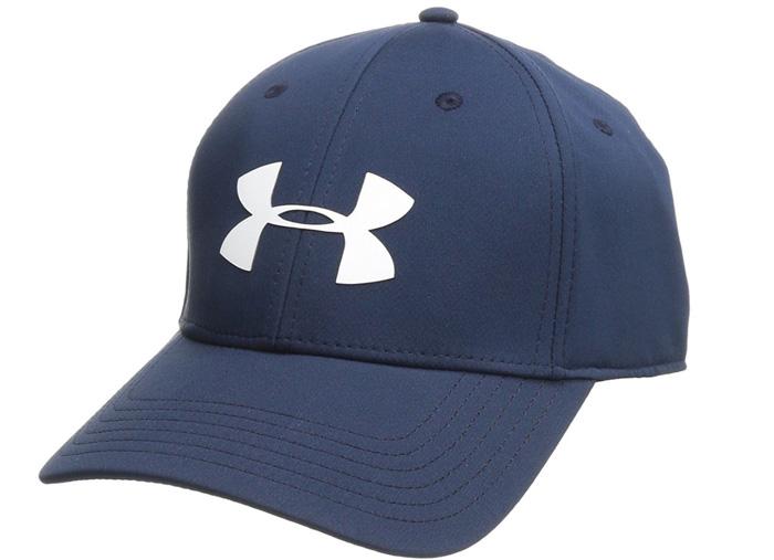 Mũ golf nam Headline Cap Under Armour có thiết kế đẹp mắt